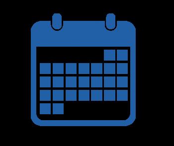 kisspng-calendar-date-computer-icons-clip-art-calendar-5abbfbe7cd01e5-3454946815222691598397