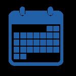 kisspng-calendar-date-computer-icons-clip-art-calendar-5abbfbe7cd01e5-3454946815222691598397-150x150