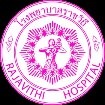 logo-1-e1539059746524