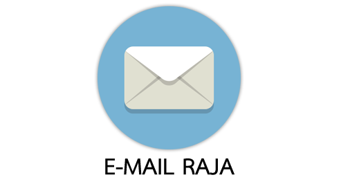 https://login.mail.go.th/Li/index.php?redirecthost=rajavithi.go.th