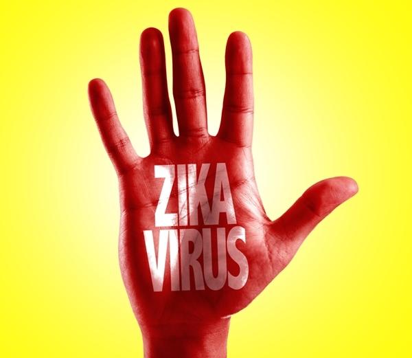 Zika_3