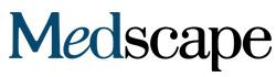 medscape_logo