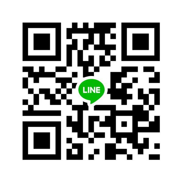 qr-code-pns-raja-18