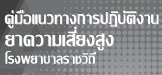 pic093
