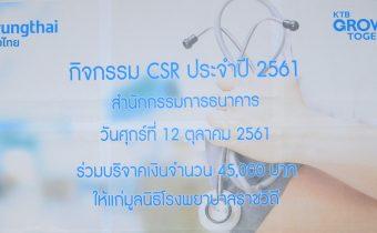 dsc_8906