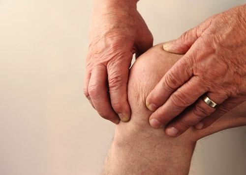 osteoarthritis_phoppra_004