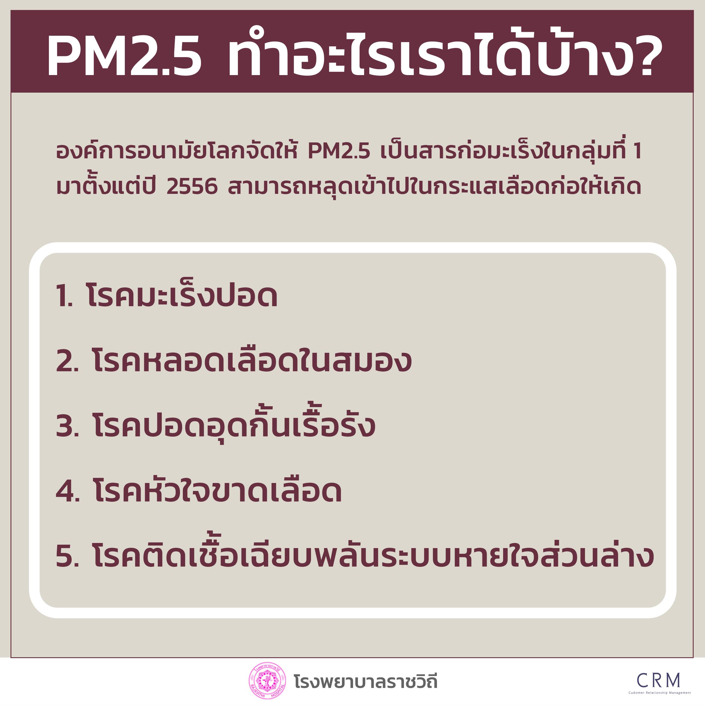 pm-2-5-3