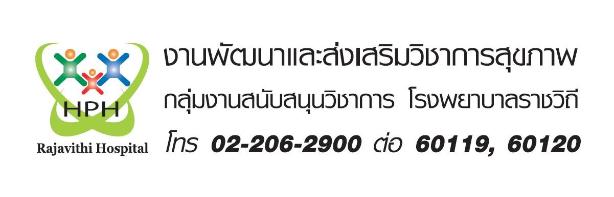 messageimage_1603352549808