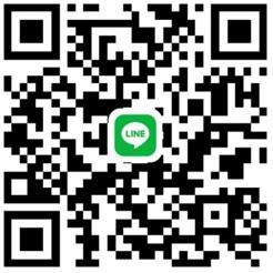 messageimage_1603336637292