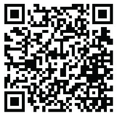 line-official-account