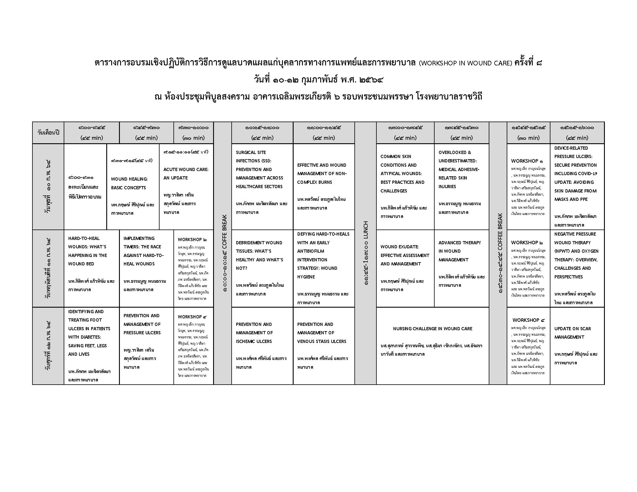 wwc-2021-schedule